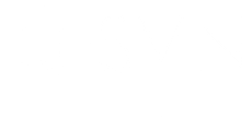 SVN | Southern Commercial Real Estate, LLC Commercial Real Estate Services South Carolina